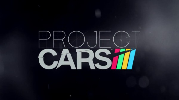 Project_Cars_logo_20_01
