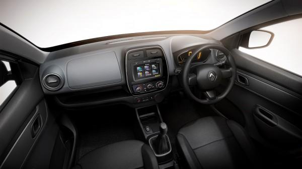 Renault_68610_global_fr
