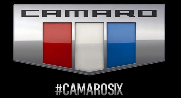 S7-Nouvelle-Chevrolet-Camaro-premieres-images-352330