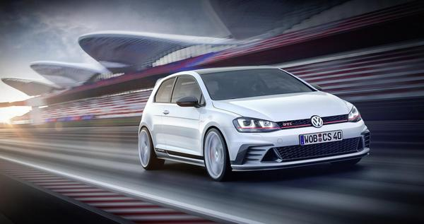 S7-Worthersee-2015-la-VW-Golf-GTI-Clubsport-en-photo-353284