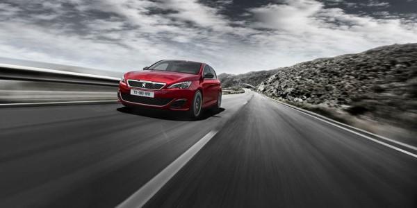 Peugeot-308-GTI-juin-2015-136961