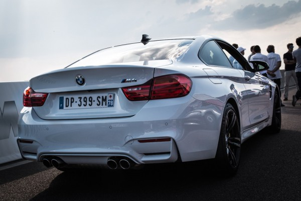 BMWMday_15