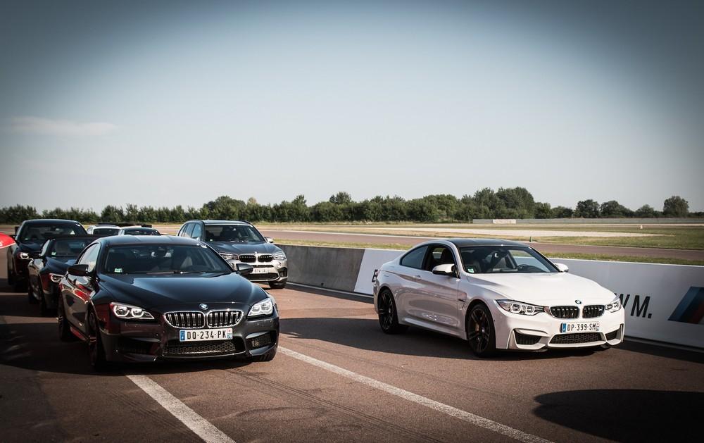 BMWMday_46