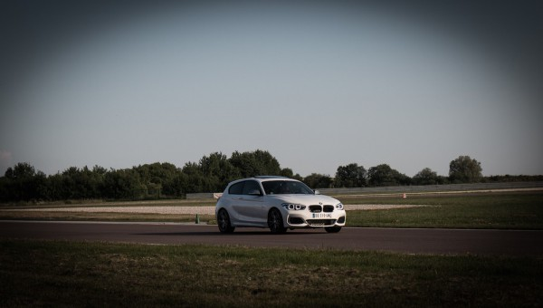 BMWMday_52