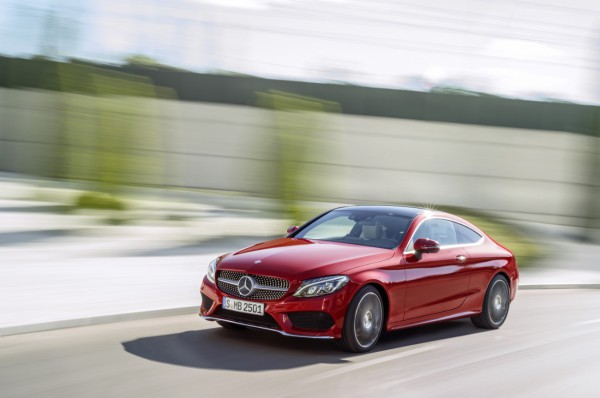 Mercedes-Classe-C-Coupe-2015-17