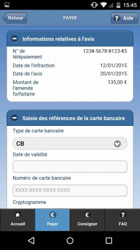 application_amende_gouv_fr_android_Page_2