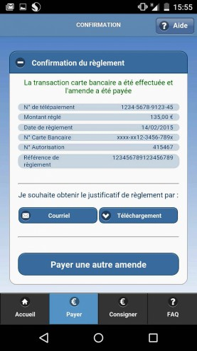 application_amende_gouv_fr_android_Page_7