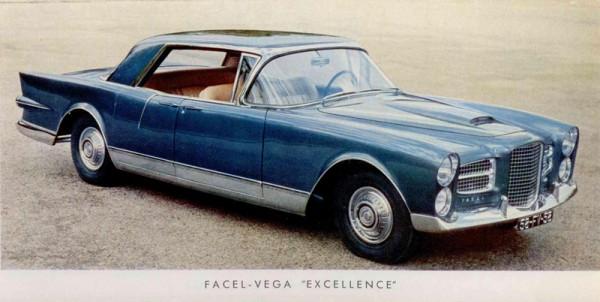 Facel-Vega-Excellence-800
