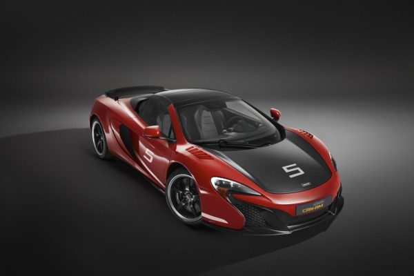 5766-650S+Can-Am_03