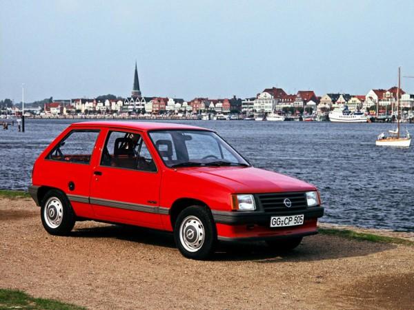 Opel-Corsa-A