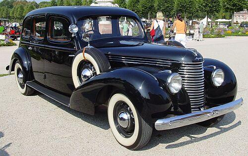 Superb1930