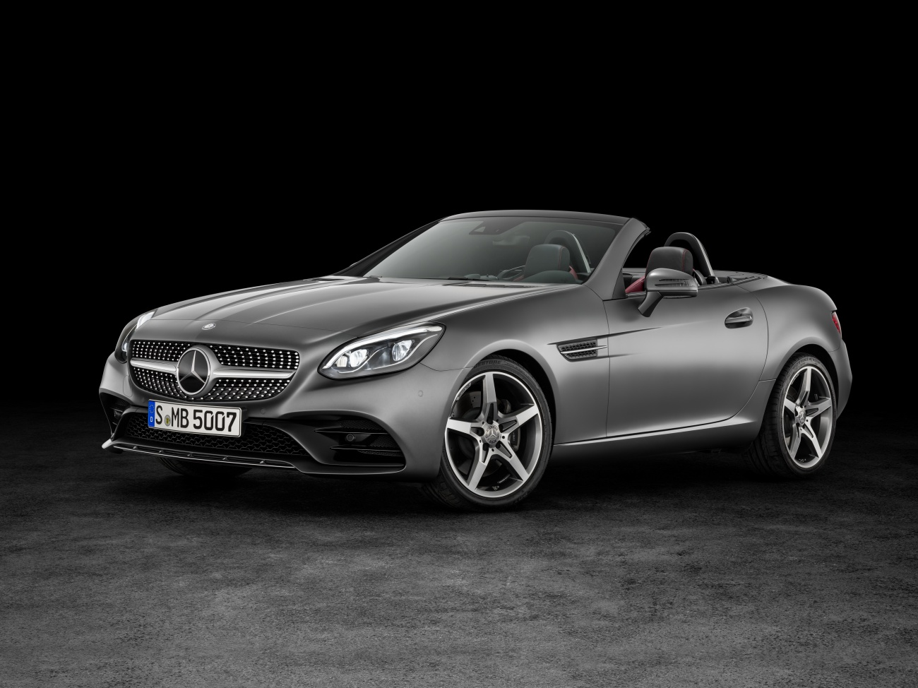 Mercedes_Benz_SLC_08