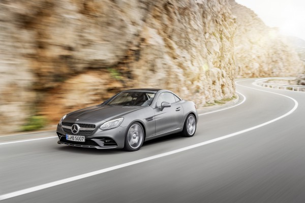 Mercedes_Benz_SLC_10