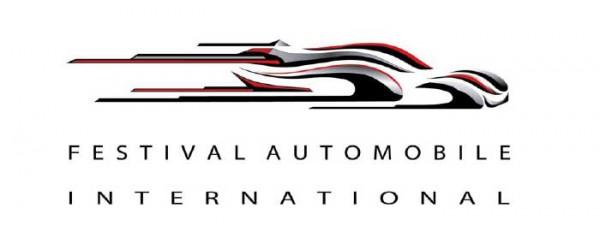 logo-festival-automobile-international