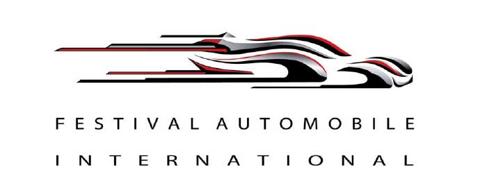 logo-festival-automobile-international
