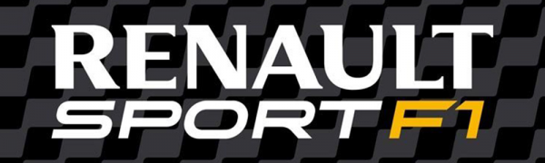 logo-renault-sport-F1