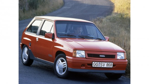 CorsaGSI1983