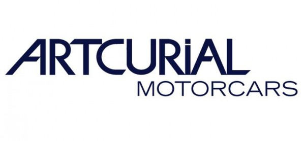 Logo-Artcurial-Motorcars_rectangle_zoom_690_320