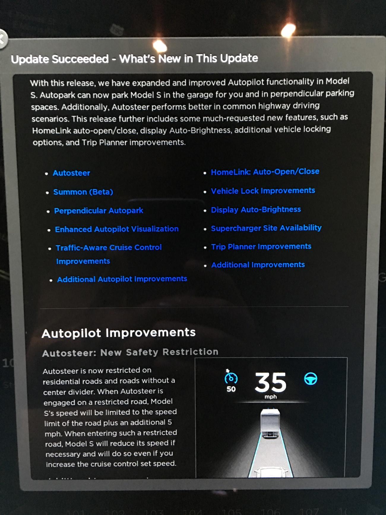 Tesla V7.1
