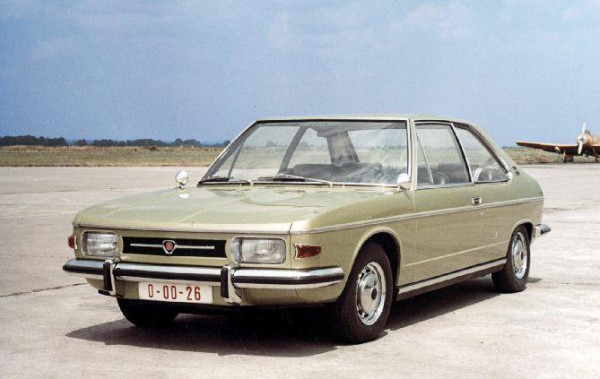 tatra-t613-gt-coupe-by-vignale