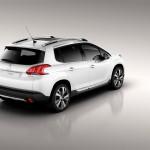 2013-Peugeot-2008