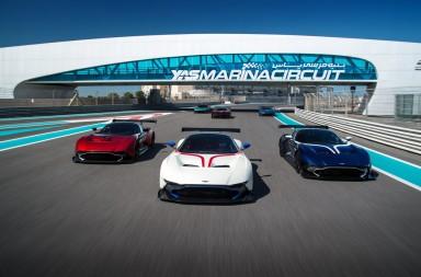 Aston-Martin-Vulcan-circuit-Yas-Marina-2016-track