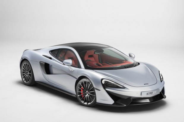 EMBARGOED_UNTIL_Wednesday__February_24_at_8AM_ET___McLaren_570GT___front_3q__high_res_.0