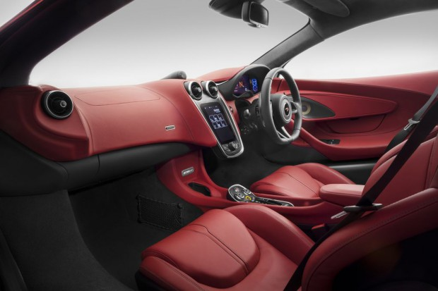 EMBARGOED_UNTIL_Wednesday__February_24_at_8AM_ET___McLaren_570GT___front_interior__high_res_.0
