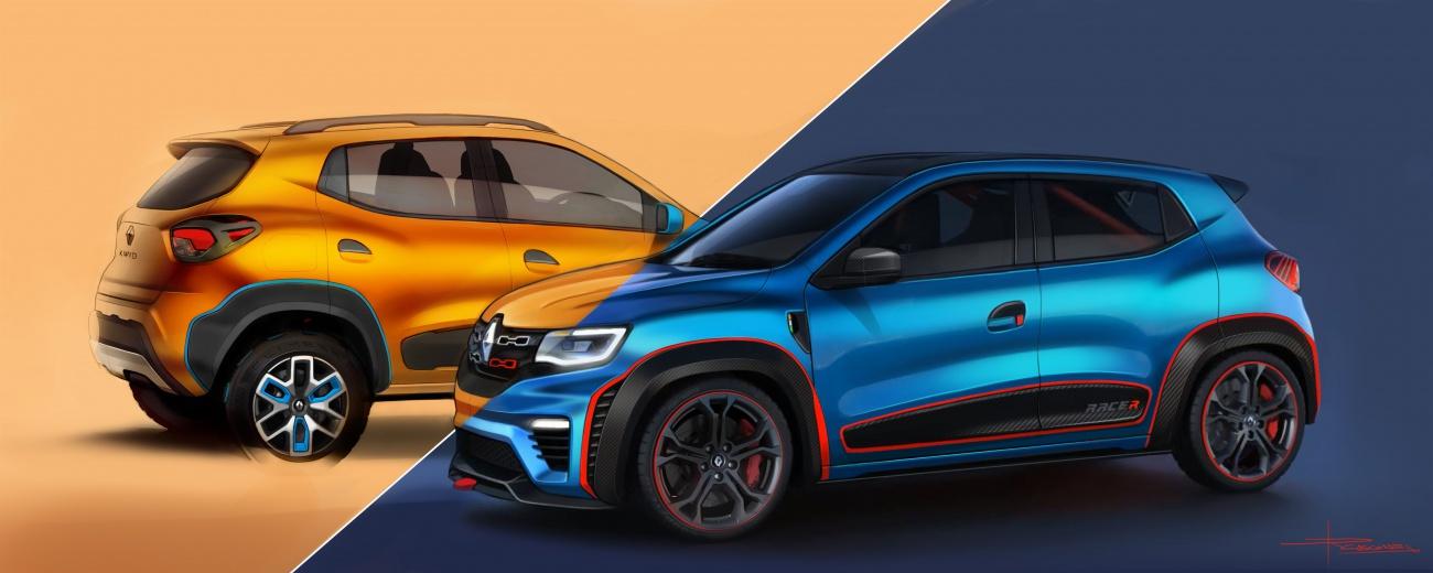 Renault_75204_global_fr