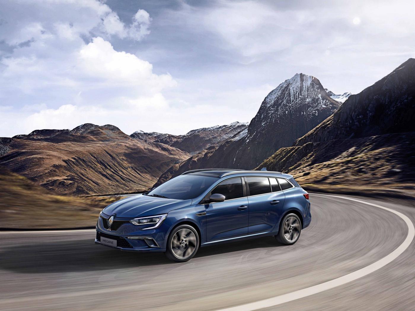 Renault_75905_global_fr