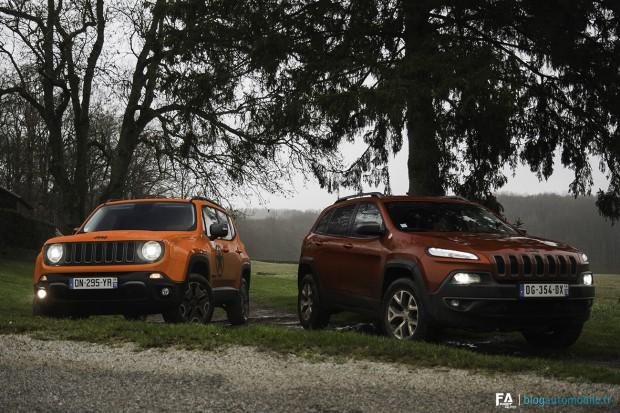essai-jeep-cherokee-renegade-trailhawk-2016-93