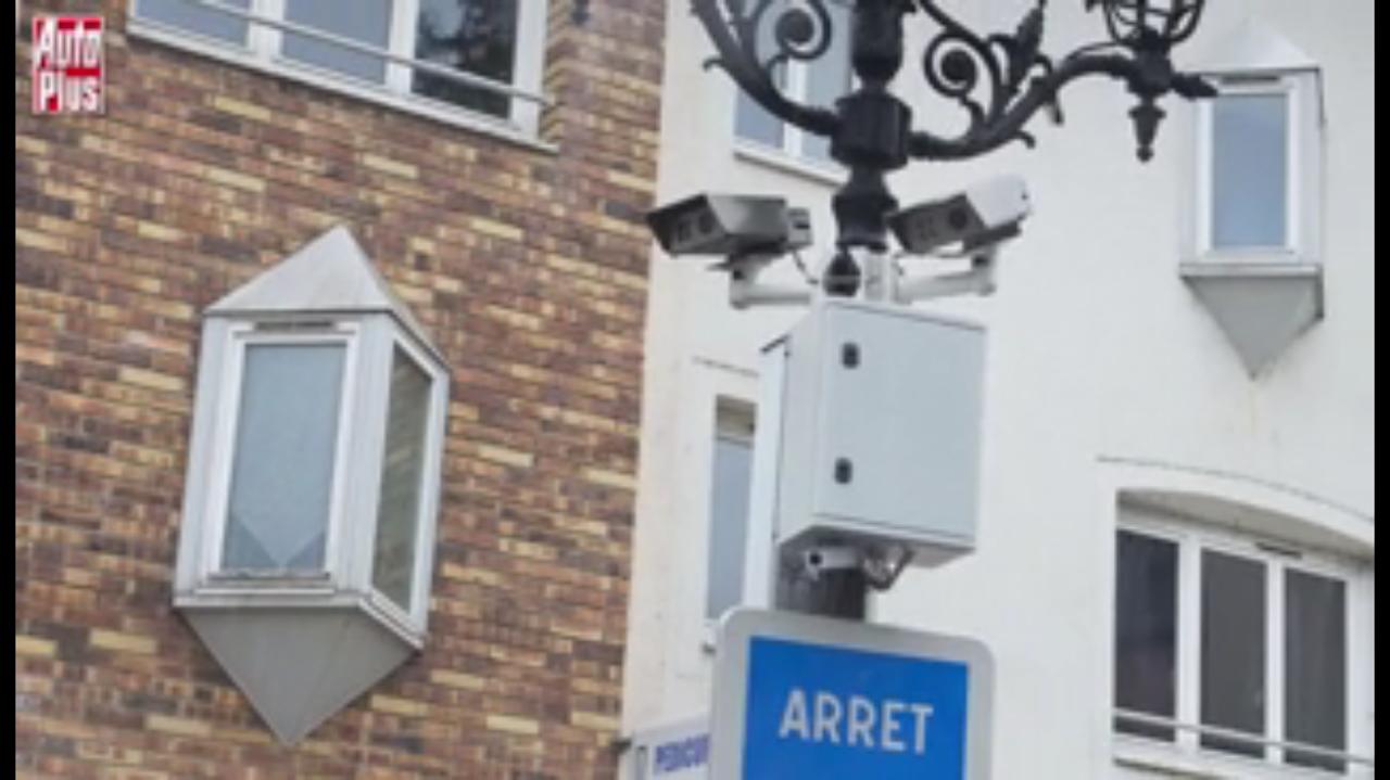 nouveau-radar-de-stop-yerres-essonne
