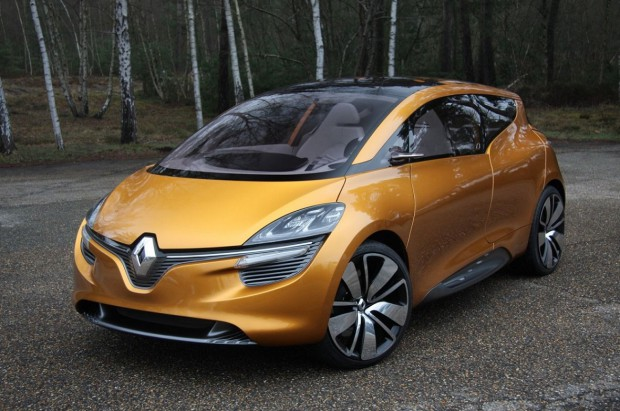 renault-rspace-scenic-geneve
