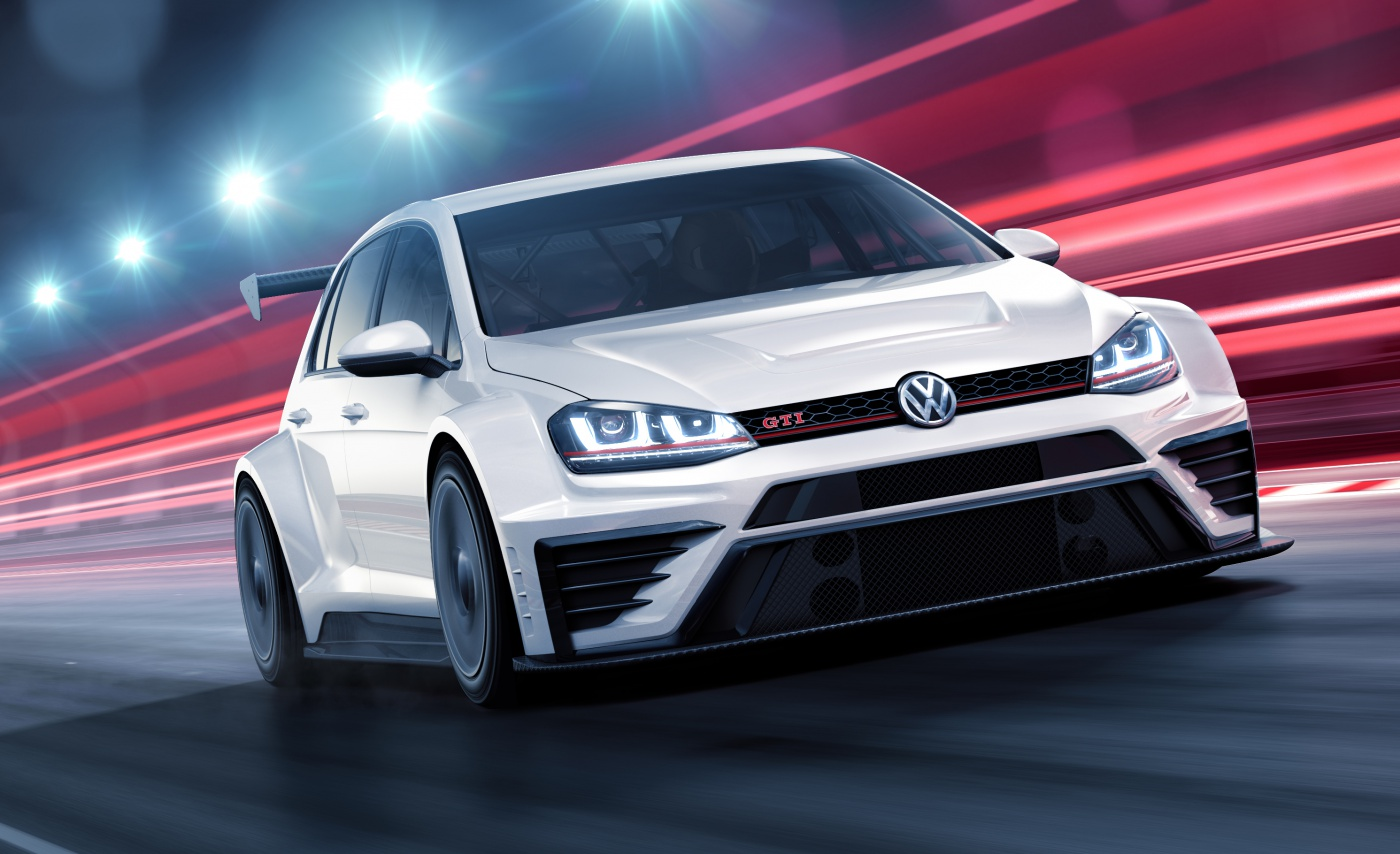 TCR-FRONT