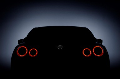 nissan-gtr-2016-teaser-new-york-salon