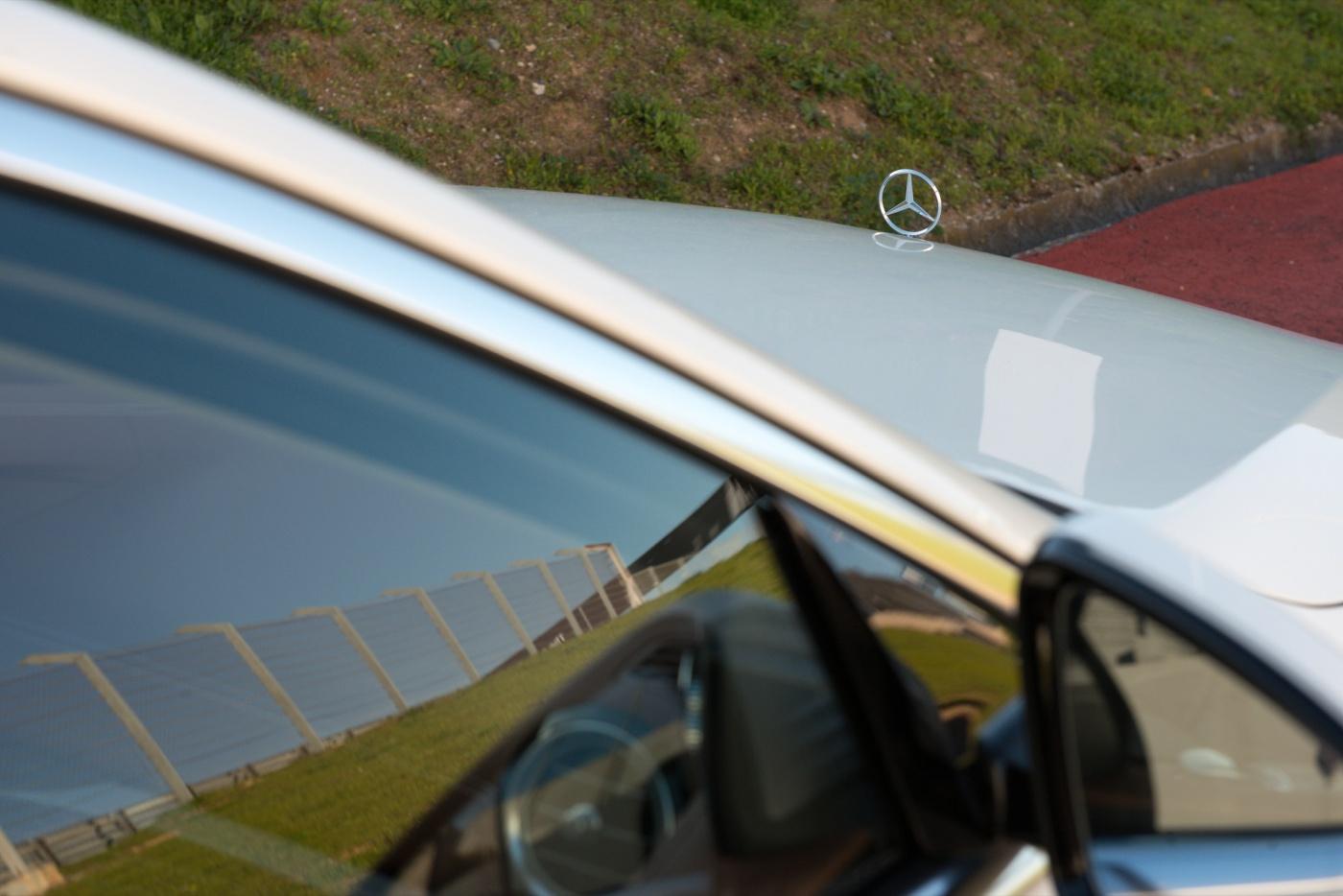 Mercedes Classe E 0216 - Gonzague-25