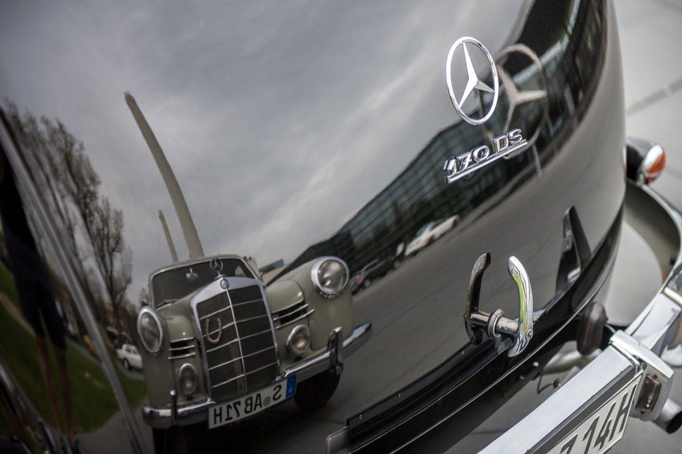 Mercedes-E-Class-Insight_2016_Gonzague-5