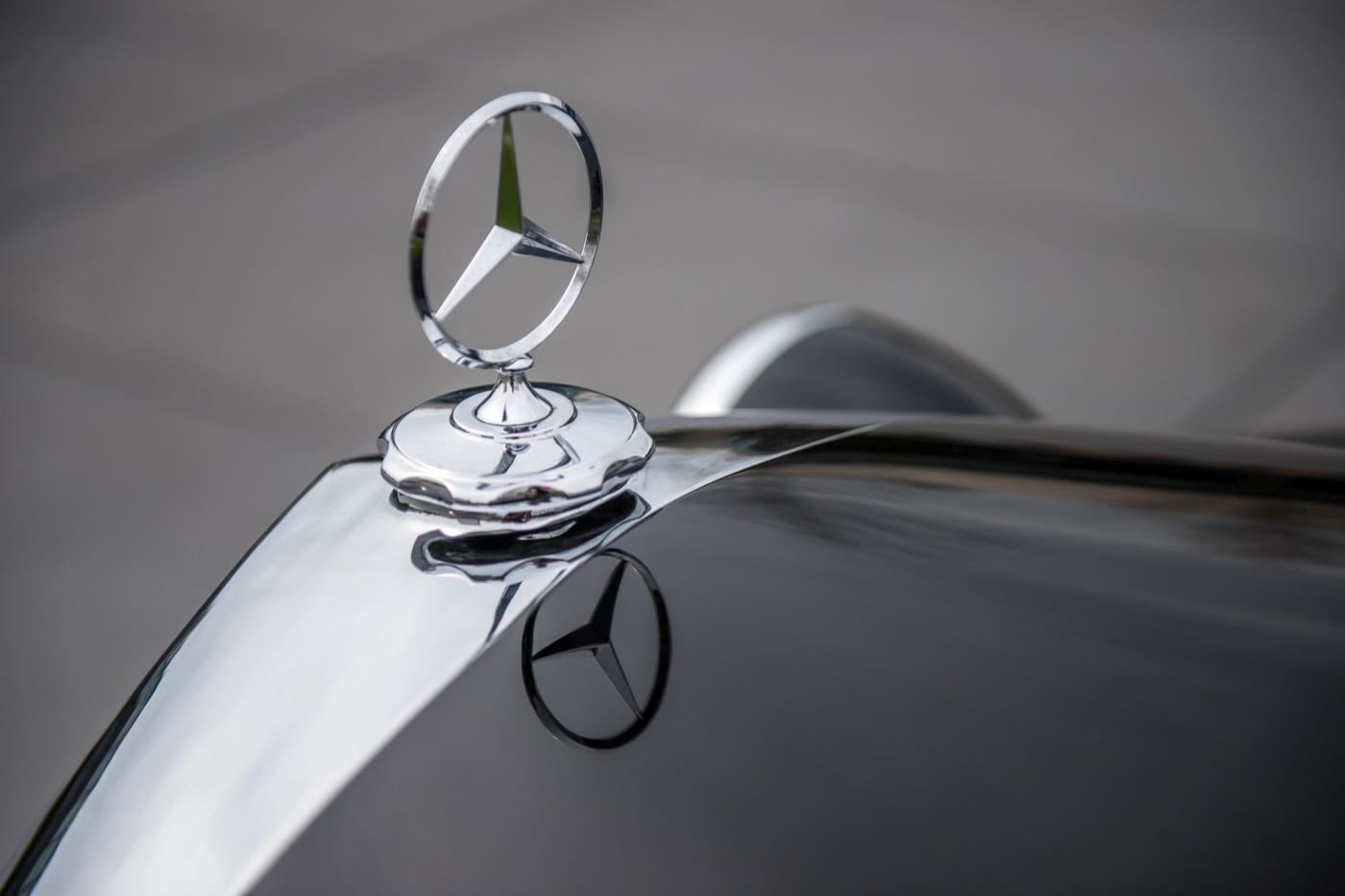 Mercedes-E-Class-Insight_2016_Gonzague-8