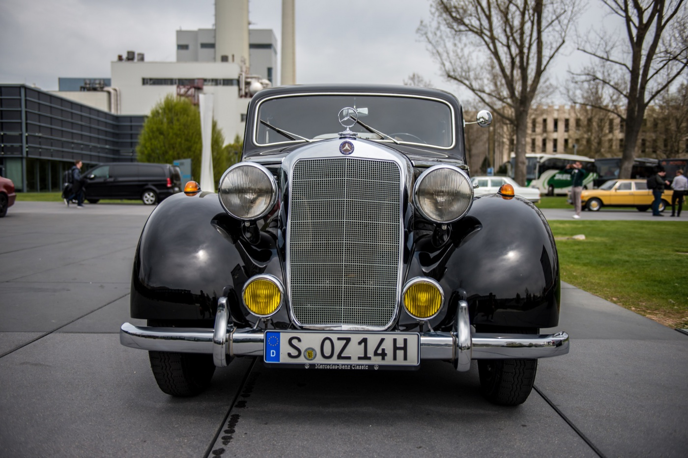 Mercedes-E-Class-Insight_2016_Gonzague-9 - DS 170 W191