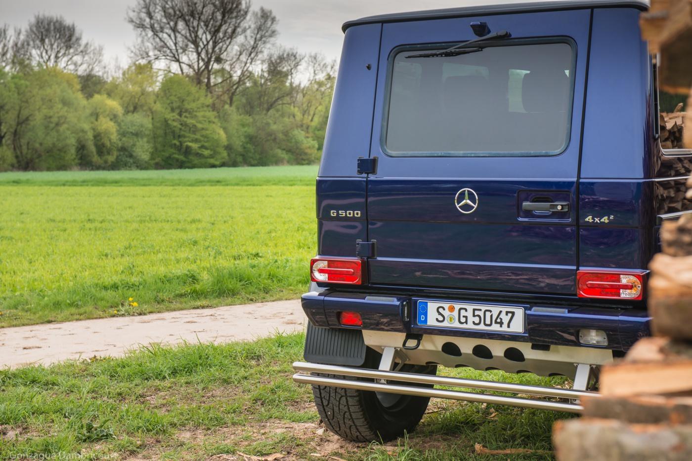 Mercedes-G500 Squared_2016_Gonzague-10