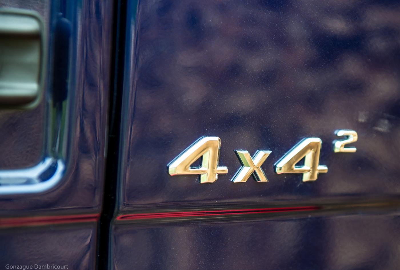 Mercedes-G500 Squared_2016_Gonzague-11