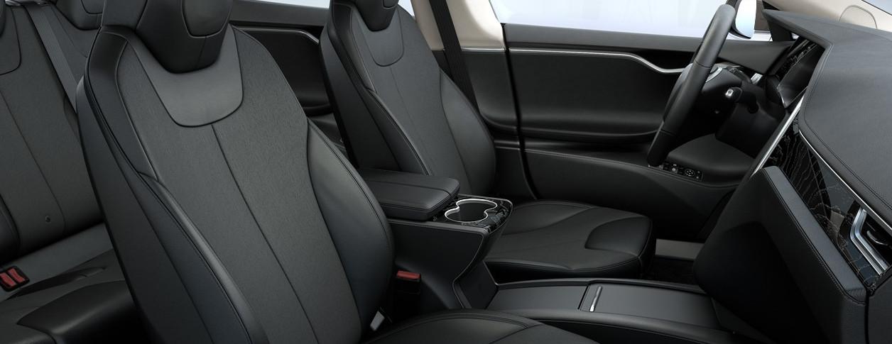 Tesla Facelift - 05