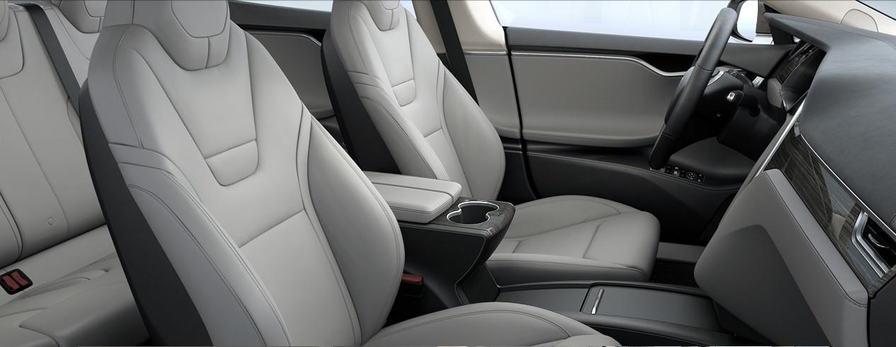 Tesla Facelift - 06