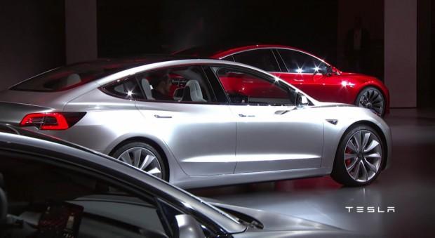 Tesla-Model-3-36