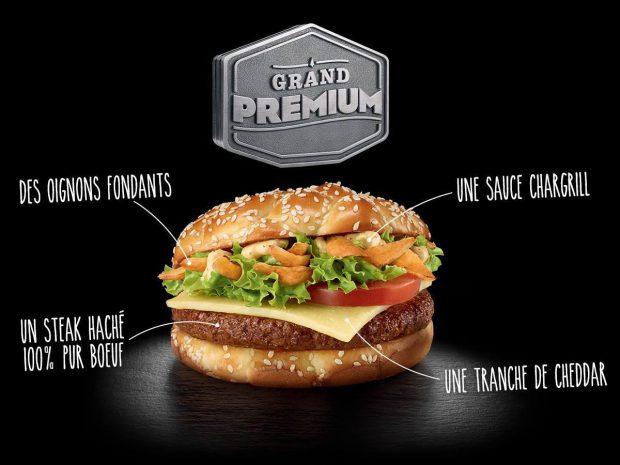 grand-premium-burger-mcdonalds