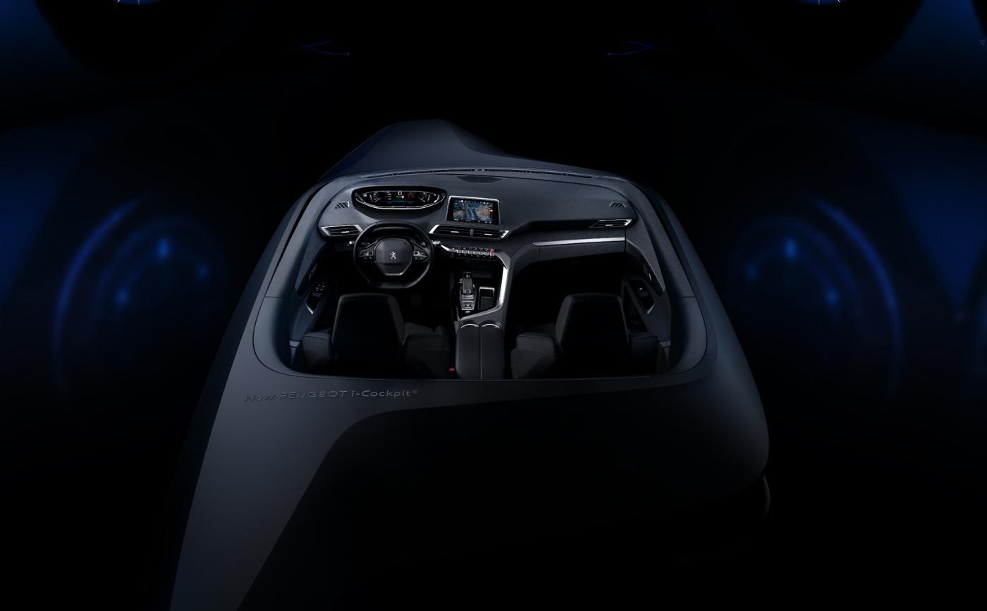 i-Cockpit - 05