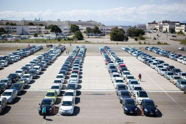 volkswagen-numero-un-mondial-vente