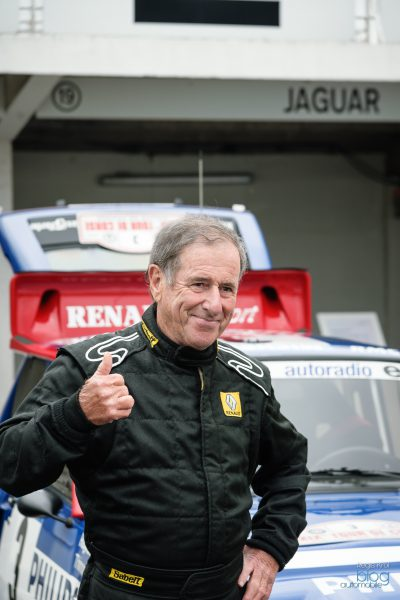 Renault 115 - 21