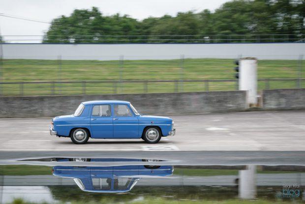Renault 115 - 28