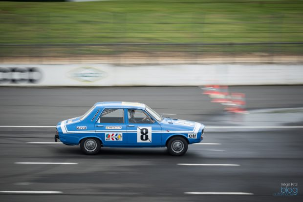 Renault 115 - 37